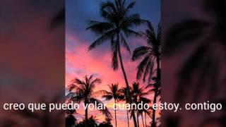 Galantis-Runaway (U &' I) (Letra sub español)  💕❤👐