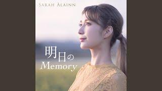 Tomorrow's Memory