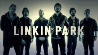 Linkin Park - Wastelands HD/HQ