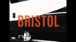 Bristol - Gabriel (2015)