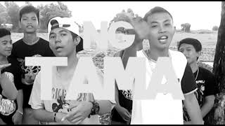 Mema Sabi Lang - Reuki X GNhine (Official Music Video)