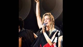 [Slideshow] Sheryl Crow & Thieves - Live in Memphis (August 20th, 2010)