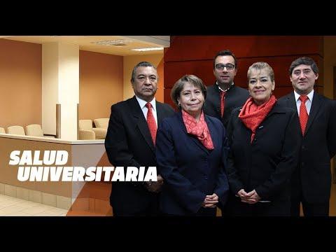 Andric Eduardo Pineda Gaona - Multimedia