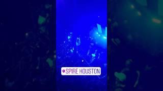 Drake - Live at Club Spire, Houston, Texas, July 23, 2017, IG13s