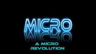 A Micro Revolution