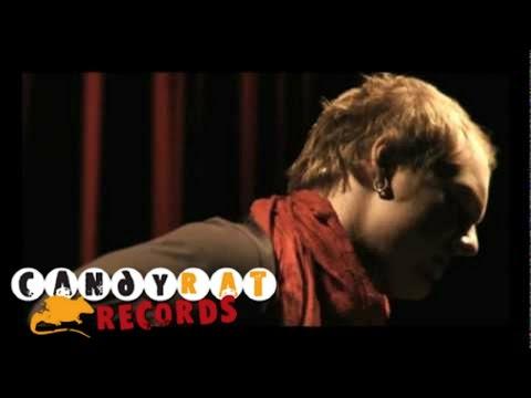 jimmy-wahlsteen-rapid-eye-moment-wwwcandyratcom-candyrat-records