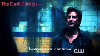 """The 100 2.Sezon 6.Bölüm """"Fog İs War"""" Promo/Fragman Türkçe Alt Yazılı HD"""