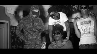 Damasso G & Jah Arrogante - Xkafia 3 🎵