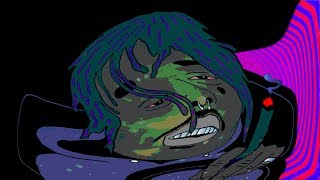 Lil Uzi Vert - XO Tour Llif3 - EXTREME EAR RAPE!!!