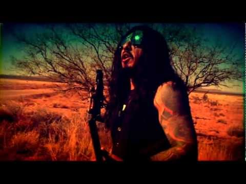 krisiun-the-will-to-potency-official-video-century-media-records