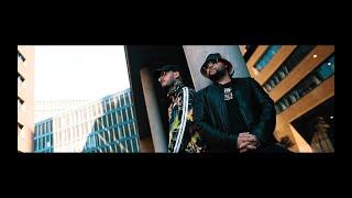 Aly Bee x Majself - Takú nechceš (Official Video)