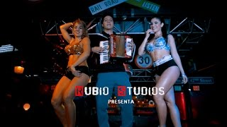 El Charrito Negro ft Grupo Fuego-No Dejare La Bebida