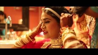 Destination wedding in Jaipur   Diggi Palace   Taj Jai Mahal Palace