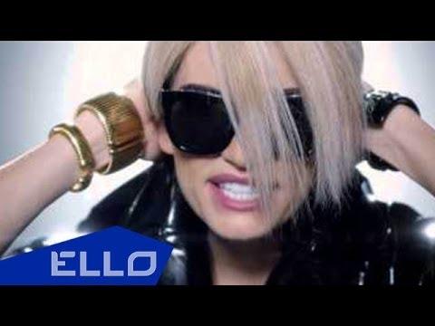 Kiki Doll - Hey Mister