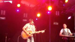 Rex Goudie~~ Coming Back For Good~~ original song