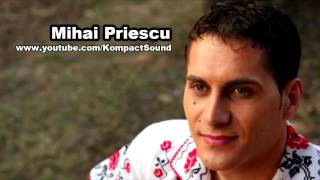 Mihai Priescu - Nici o ploaie, nici un vant Muzica de Petrecere (Videoclip Original)