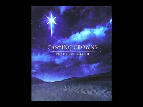 casting-crowns-o-come-all-ye-faithful-lyrics-goodfaithingod