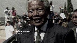 Concerto de Homenagem a Nelson Mandela - Artonus Portugal