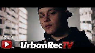 Krasza - Znikąd (prod. Fame Beat's) [Official Video]