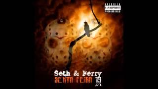 Seth & Ferry-Mau Maria