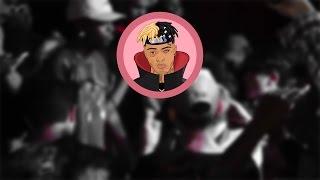 | XXXTentacion - #ImSippinTeaInYoHood | (Fan Video)