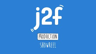 J2F Production Teaser 2016/2017