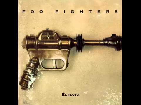 foo-fighters-floaty-subtitulado-foo-fighters-peru