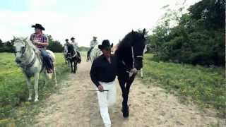 LA CORITA GRUPO LABERINTO VIDEO OFICIAL 2012   AZTECA FILMMS