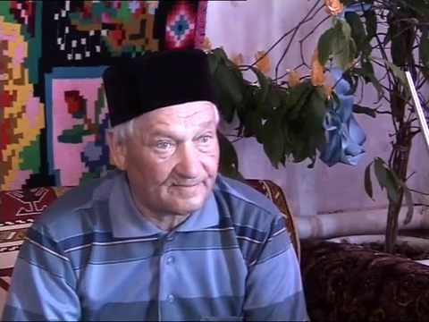 История деревень Оло-Каркале и Каркалетамак