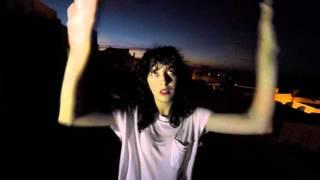 Dance Floor Legend (Vejer Vortex) Feat. Maria Usbeck