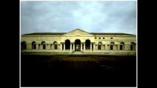 Giulio Romano   palazzo del te raccontato da C. G. Argan
