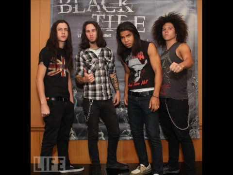 black-tide-midnight-souldiers-road-to-hell-unreleased-songs-demos-metal1109