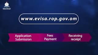Tourist e-visa