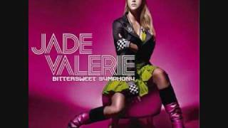 Jade Valerie - Out In The Sea