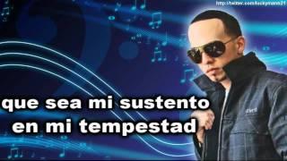 Erick Daulet - No Me Sueltes (Video y Letra HD) Nuevo Salsa 2011 SETIEMBRE