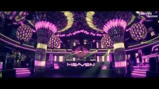 Heaven Leszno - Promo Movie '2013