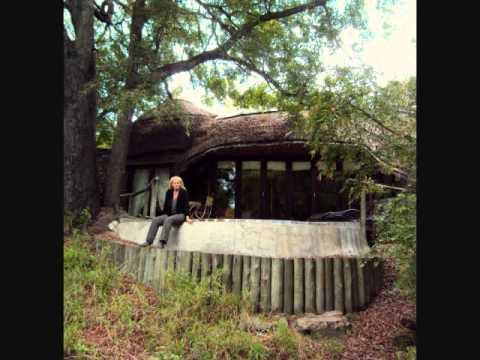 TINTSWALO Luxury  Safari Lodge