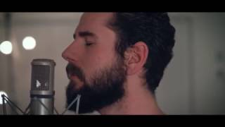 """Coldplay O Cover """"O"""" - MusicByDein (Original by Coldplay)"""