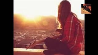 Sad urdu poetry ~ Hadood e jan sy guzar hova tu