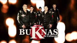 BuKnas de Culiacan – La Capucha Single