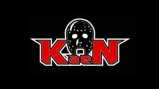 KaeN - Moja Krolowa