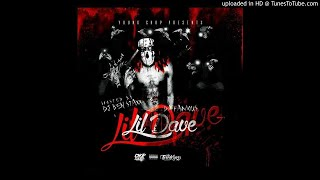Lil Dave - Like Me