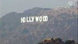 Ploštin Punk - Nás čaká Hollywood