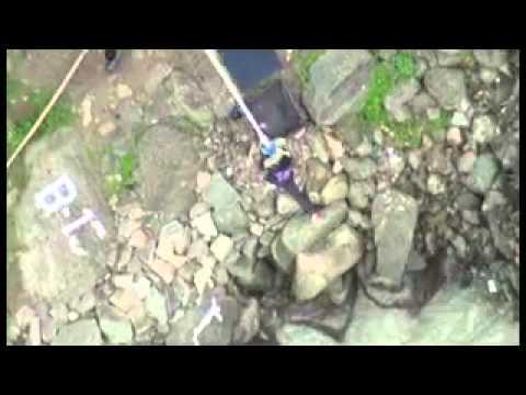 Rosan's Bunzy Jumping.mp4