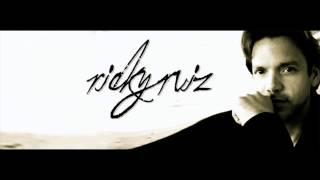 Si No Estas (Demo)- Ricky Ruiz - Area 305