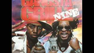 A-Dam Shame f/ Lil' Jon, Bun B & Big Floaty - Don't Play That
