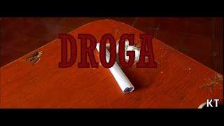 Anti Drug Advocacy Video