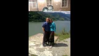 Toader Ioana 13-06-2014....(Muzica Lena Miclaus si Alex de la Orastie Da-mi dragostea ta )