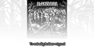 Blackbriar - Witching Hour magyarul