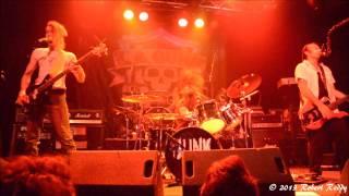 Junk - Love Stupid - Dallas (06/27/13)